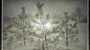 Salvatore Adamo ~ Tombe la neige