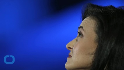 Dave Goldberg, Sheryl Sandberg's Husband, Dies Suddenly at 47