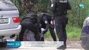 Оставиха в ареста полицая, разпространявал бутикова дрога