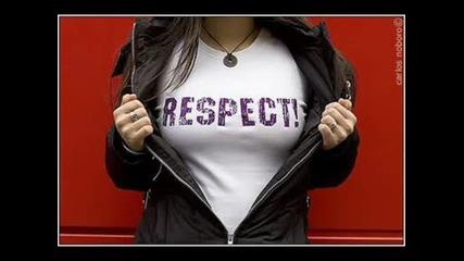 Respect - Простих Си