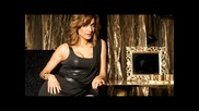 Бони ft. Florin Salam & Mr. Juve - Повече от любов