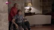 Трите лица на Ана - Епизод 118, Бг Аудио