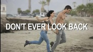 Страхотно Пар4е ! Hd ! Katy Perry - Teenage Dream