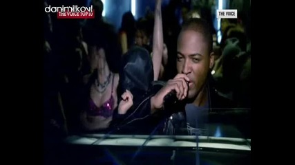 ( Превод ) Taio Cruz ft. Kesha - Dirty Picture / Take a Picture ( High Quality )