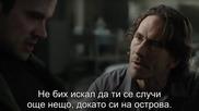 """Helix - Проектът """"хеликс"""" (2015) Сезон2, Еп. 11, Бг. суб."""