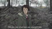 [ Bg Subs ] Haruhi Movie [ n4f ] [ 3/5 ]