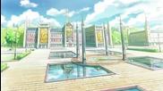 Aikatsu! Episode 36