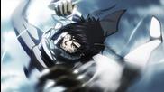 [ Bg Subs ] Terra Formars Episode 6 [720p] [sugoifansubs]