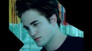 100 % Robert Pattinson Hotness :* Satisfaction