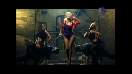 Elena - Ne Puskai (official video)2011