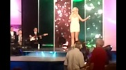 "Ваня Кудева ""молчи душо""-валандово 2011 2ра вечер"