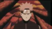 Naruto Shippuuden 239 [bg Sub] Високо Качество