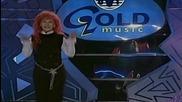 Zorica Brunclik - Tezak je ovaj zivot - Gold Music - Prevod