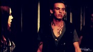 Jace Clary When the Darkness Comes