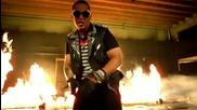 • 2o11 • Daddy Yankee - Ven Conmigo ft. Prince Royce