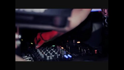 Blackhouse ft. Mike Feenix - Fiesta in the Disco Official Video.
