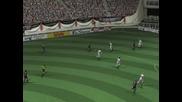 Pro Evolution Soccer 5 Goal part (3)