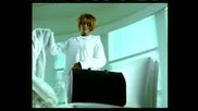 Whitney Houston & Faith Evans - Heartbreak Hote
