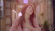 [бг превод] Boa- Only One Dance Version Hd