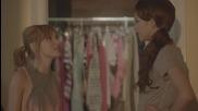 New ! Bella Thorne & Zendaya - Fashion Is My Kryptonite (made in Japan)