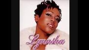 lynnsha - Elle Et Moi