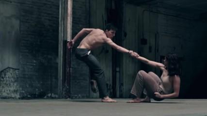 Edifice -модерни танци