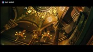 Rolla Sparks feat. Oana Radu - Fara glas ( Official Video)