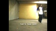 Spook & Shezzo Fly - Thug Luv