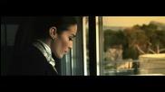 Kenza Farah - Coeur prisonnier (затворническо сърце) - bg + fr subs