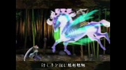 Muramasa The Demon Blade Wii trailer 1 *2009*