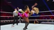 Камерън срещу Аксана / Майн Евент 19.02.2014г.