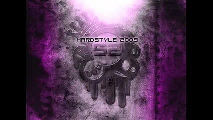 Hardstyle 2009 - 2010 Qk Mix !