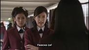 [ Bg Sub ] Hana yori dango Сезон 1 Епизод 4 - 2/2