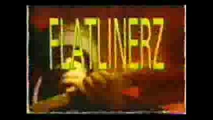 FLATLINERZ