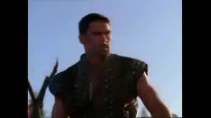 Xena & Ares - Please, Dont Leave Me.avi