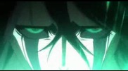 [ Hq ] Vasto Lord Ichigo vs Ulquiorra Bg Sub - Fan Animetion