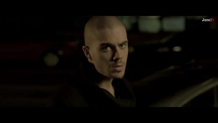 The Wanted - Warzone ( Официално Видео ) + Превод