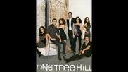 Bethany Joy - Quicksand ( full version + link) One tree hill season 7