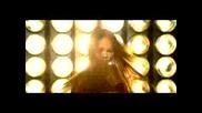 Kat Deluna - Run The Show Official Video