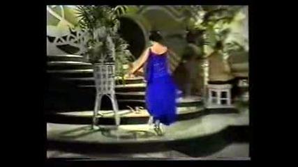 Lena Zavaroni - Makin Whoopee