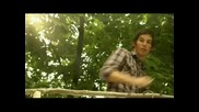 New Found Glory - Kiss Me *HQ*