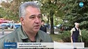 Близо 1200 българи чакат жиеотоспасяващи трансплантации