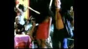 Julio Iglesias - La Gota Fria *hq*