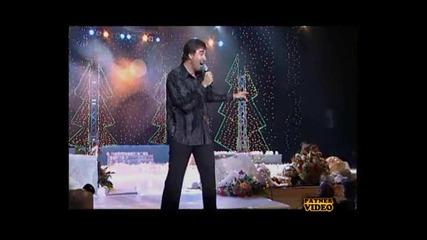 Веселин Маринов Обич За Обич Live Концерт И Тази Коледа Заедно