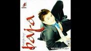 Nedeljko Bajic Baja - Стари песни от първият албум