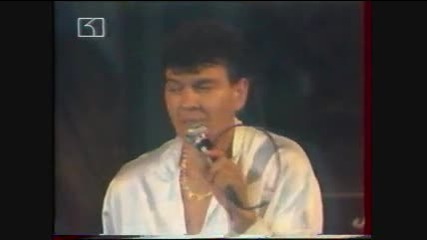Подай Ръка-братя Неделчеви,м.хранова.сн.славкова,'черно&бяло-live,'зл. Орфей'94