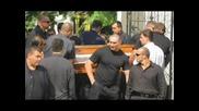 В Памет На Георги Илиев,  Завинаги Един От нас