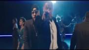 New!!! Fabolous & Jadakiss ft. Swizz Beatz - Theme Music [official video]