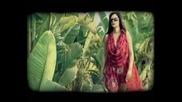 Dragana Mirkovic - Vrati Mi Se