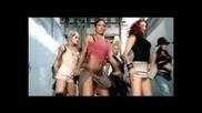 Pussycat Dolls - Megamix (High Quality)